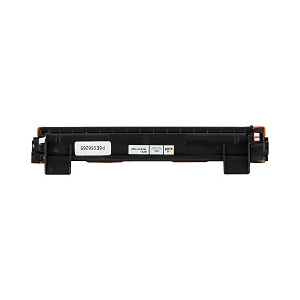 GPS TN-1020 Black Toner Cartridge for Brother HL-1111/1201/1211W/DCP-1511/1514/1601/1616NW/MFC-1811/1814/1911NW