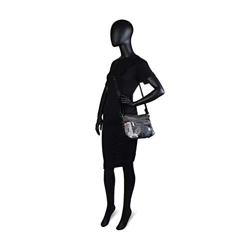 SKPA SKPA Femme pour Sac T T B5a8qrB