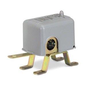 Square D 9036dw31 C comercial abierta tanque interruptor de flotador, NEMA 4/7/9, contactos cerca de compensación de altura, con muelle: Amazon.es: Amazon. ...