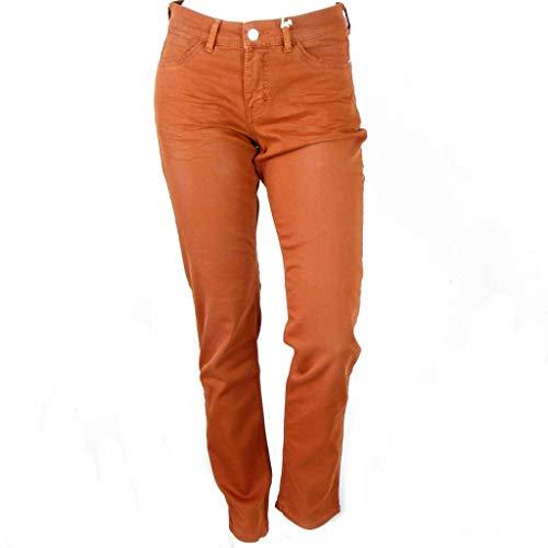 Basic Jeans Jeans Donna Basic Mac Jeans Mac Donna Mac FUxBCnq