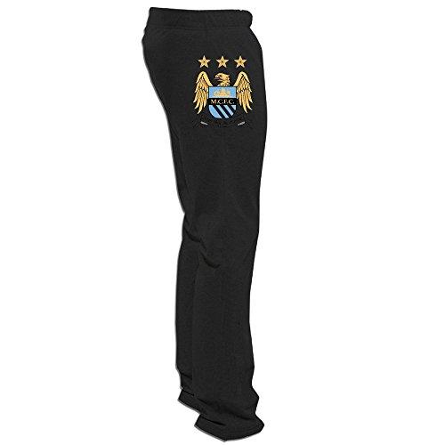 texhood-mens-manchester-city-football-club-logo-shorts-running-pants-size-xl