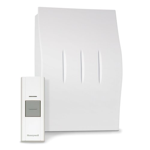 Best Wireless Doorbells Reviews
