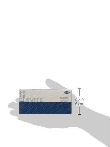 Clevite 77 SH1349S Camshaft Brng Set