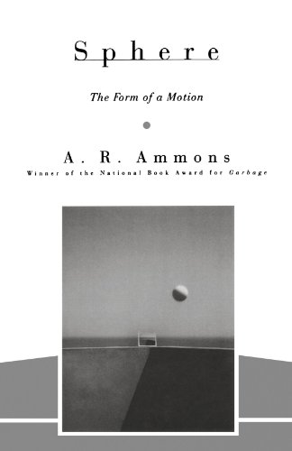 Sphere: The Form of a Motion (Sara F. Yoseloff Memorial Publications)