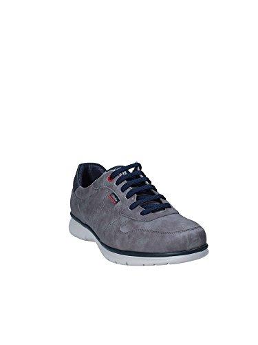 Uomo Sneakers CALLAGHAN 88312 CALLAGHAN 88312 Grigio zqaPZUnw