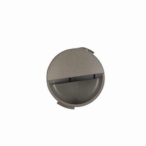 2260502MG Whirlpool Refrigerator Water Filter
