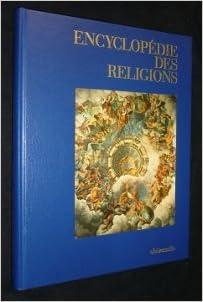 En ligne téléchargement gratuit Encyclopédie des religions, tome 2 pdf, epub