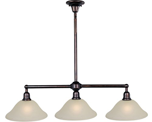 Maxim Lighting Bel Air Island Pendant