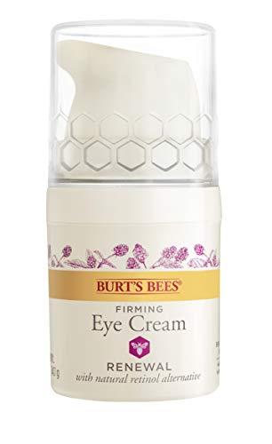 Most bought Eye Dark Circle Treatments