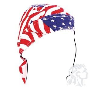 Flydanna American Flag - 3