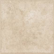 Armstrong World Industries 25315 Armstrong Units Self-Adhesive Floor Tile, Sandstone, 12X12