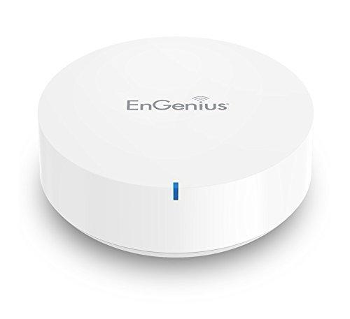 Engenius 300MBPS WIRLS EXTNDR ENGERB9250