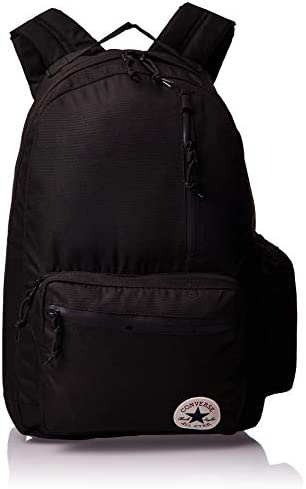Converse All Star Go Backpack Solid Color