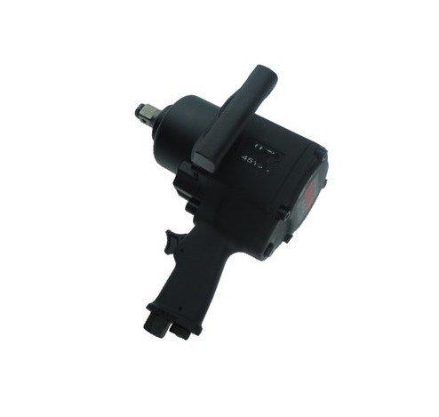 GOWE 3/4'',160--320KG,1600N.M Impact air torque wrench, pneumatic spanner tool auto truck car tire install dismantle repairing machine