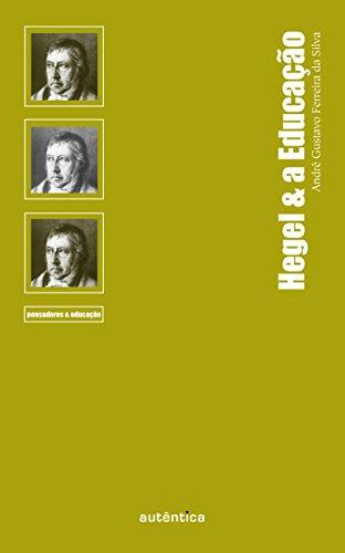 Hegel e a Educação