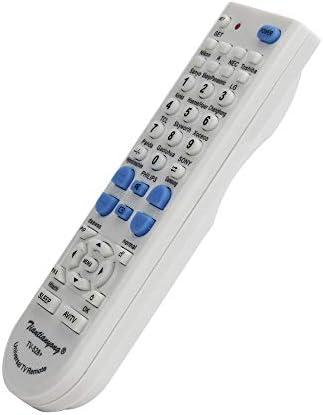 Mando a Distancia Universal portátil para televisores Samsung ...