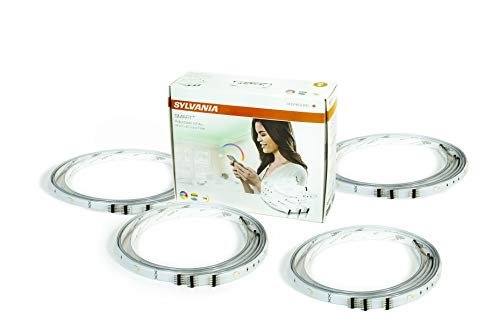 Osram Sylvania Color Changing Led Light Kit in US - 8