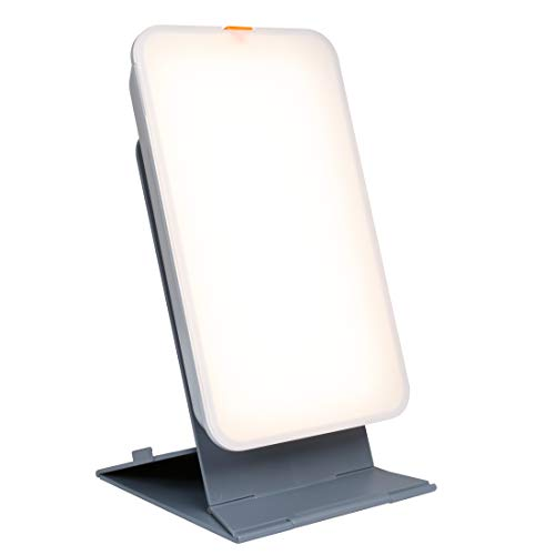 TheraLite Light Therapy Lamp Compact product image