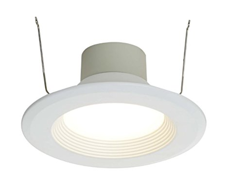 Recessed Led Lighting Systems