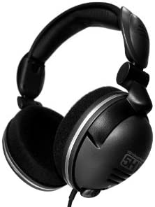 SteelSeries - Auriculares 5H USB v2 (PC, Mac)