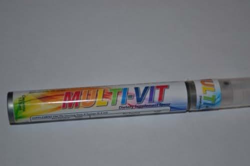 Multivitamins, Multivitamins in Spray, Spray Vitamins, Antioxidants, Vitamins in Spray, Vitamins