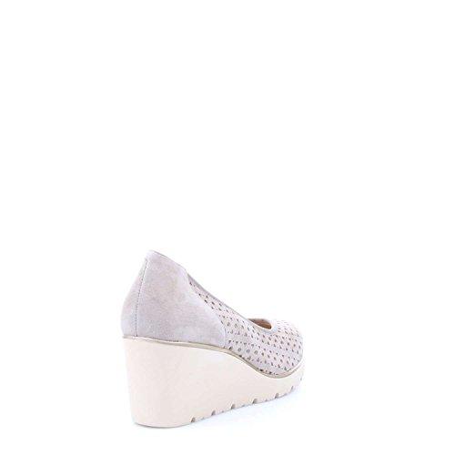 MELLUSO - Zapatos de vestir para mujer Corda