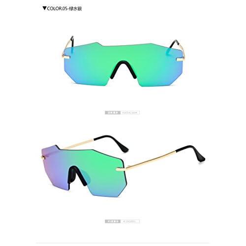 675ddf2475 Envio gratis CHTIT - Gafas de sol - para mujer - www.tuvozenmadrid.es