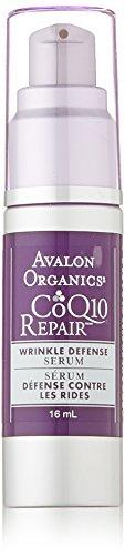 avalon-organics-wrinkle-therapy-facial-serum-055-fluid-ounce