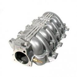 BBK 5004 Ls-1 Ssi Intake Manifold 1997-2004 GMC All Models (Intake Ssi Manifold Ls1)