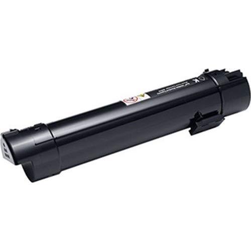 Toner Original DELL GHJ7J C5765dn Color Laser