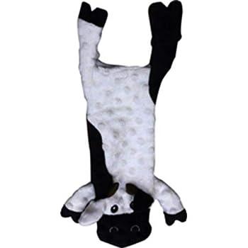 Pet Supplies : Pet Squeak Toys : Zanies Predator