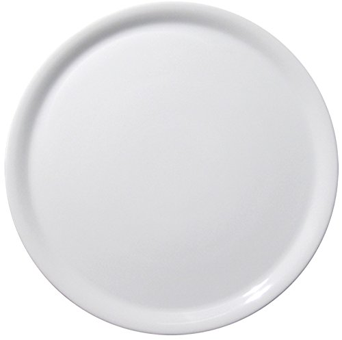 made in italy dinnerware - 7