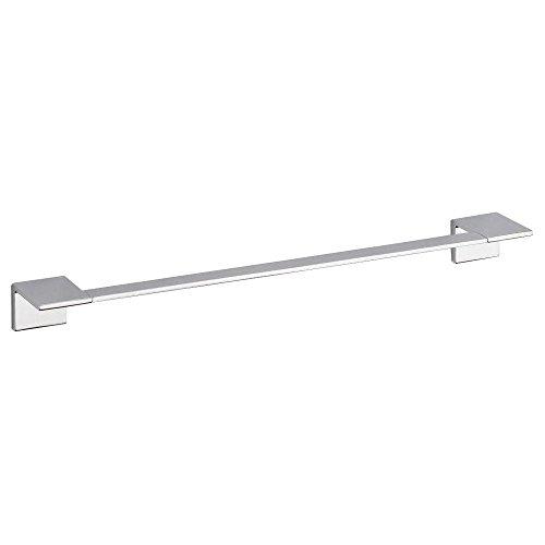 Delta Faucet 77718 Vero 18 Towel Bar, Polished Chrome