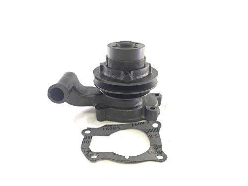 Water Pump International B275 B276 B354 B414 275 364 374 384 434 444 424 3434