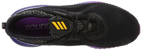 Alphabounce Chaussures Course adidas Chaussures de adidas ZSnaW1W