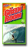 The Green Room: New Thicker Barrels (Surfing Video)