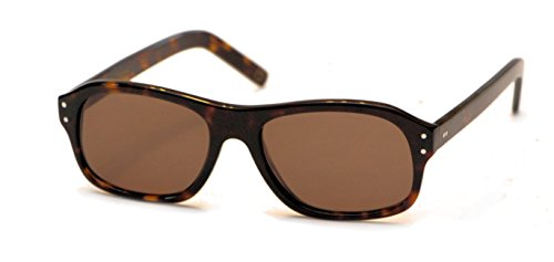 magnoli-clothiers-kingsman-glasses-tortoiseshell-tinted-lenses