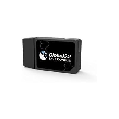 globalsat-nd-105c-micro-usb-gps-receiver