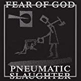 Pneumatic Slaughter: Extended (12