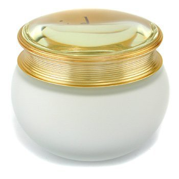 Jadore By Dior Body Creme - 2