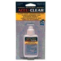 Accu-clear,1.25oz