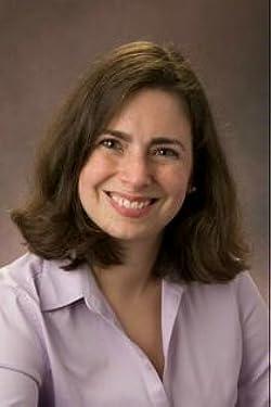 Amazon.com: Kimberly Kessler Ferzan: Books, Biography, Blog