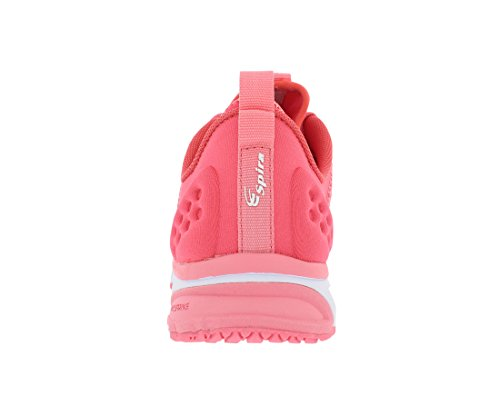 Spira Phoenix Women's Running Shoes With Springs Salmon / White buy cheap new styles cheap pay with paypal recommend cheap online IA1ZN9JZ