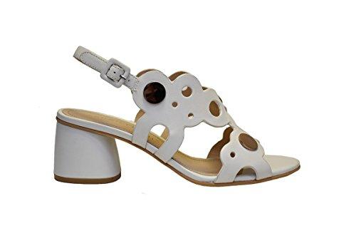 Sandals Bruno R0901b Calzature Farvitbia Premi UqwEpF