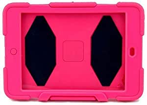WaterProof ShockProof Dirt Proof Durable Case Cover For Apple iPad mini