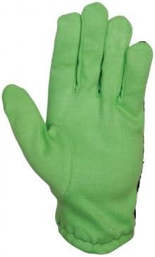 Kookaburra Cotton Inner Gloves