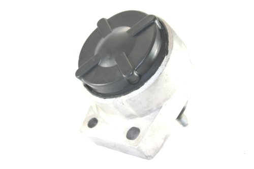 - DEA A3003 Front Right Engine Mount