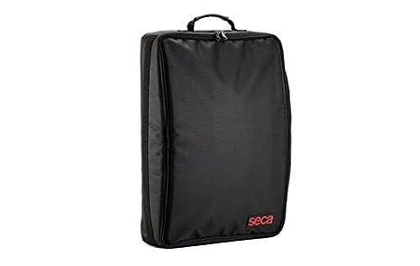 Seca - Bolso para transportar báscula para bebé de forma segura y cómoda, Seca 431: Amazon.es: Industria, empresas y ciencia