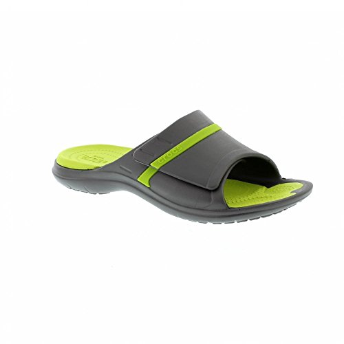 Crocs Modi Sport Slide Sandal