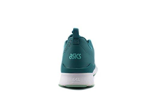 Asics Gel-Lyte Runner - Light Mint Gr.40 (US 8.5)